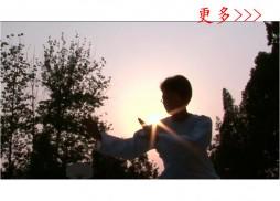 ViuTV photo 2